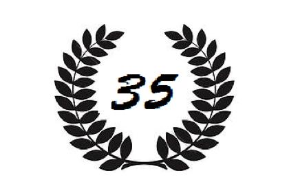 35 jarige jubileum Hulpdienst